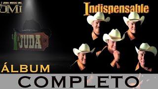 Grupo juda-INDISPENSABLE   ALBUM COMPLETO   #grupojudaoficial #grupojuda