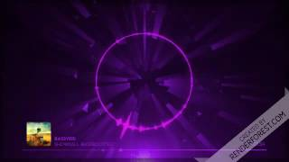 ShowKali | Bass Boosted Version
