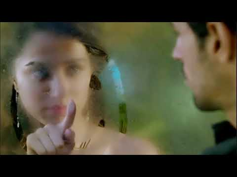 Ek Villain Touching Bgm Ringtone