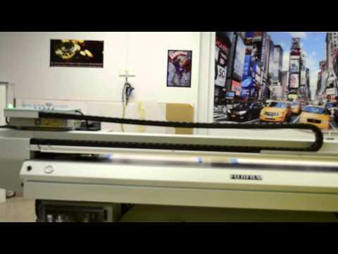 Screen Printing Vs.  Digital Printing
