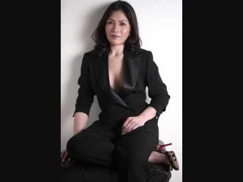 1 Cecile Licad's Favorites Buencamino Ang Larawan