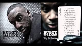 Bugzy Malone - Why So Serious (FULL MIXTAPE)