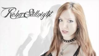 Ghost Love Score Nightwish COVER