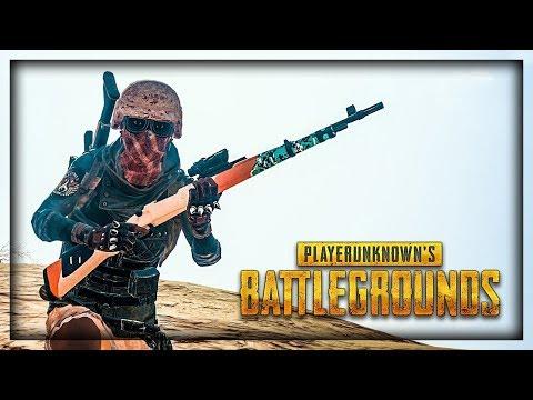 MOJ NOVI REKORD ! Playerunknown's Battlegrounds