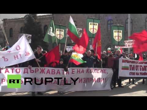 Bulgaria: