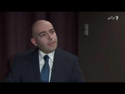 گفتوگوی اختصاصی با مایک پومپئو وزیر خارجه امریکا
