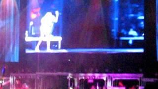 Justin Bieber E Selena Gomez Engenh o, Rio de Janeiro BR 6.10.11.mp3