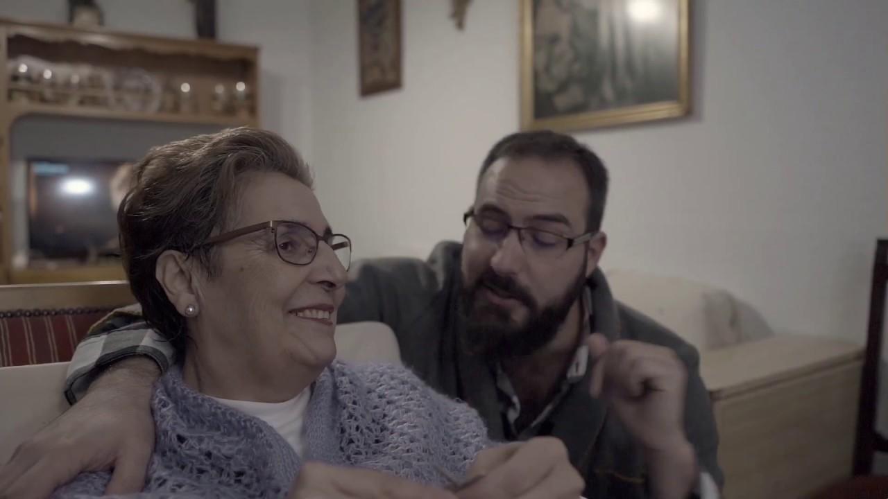 """Coro Yerbabuena - Villancico """"Se armó el Belén"""""""