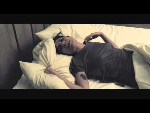 Kaskade Feat. Skylar Grey - Room For Happiness (Mysto & Pizzi Remix) Hugo VaLeon Video Edit