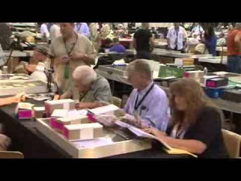 Why People Come to the Memphis Paper Money  Economic Monitor 2014