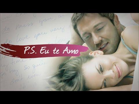 P. S. Eu Te Amo | Trailer Oficial (2007) [Dublado]