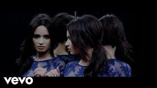 Ewelina Lisowska - Zatrzymaj się (Official Music Video)