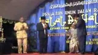 Pengajian Haji Kirun Cs 9