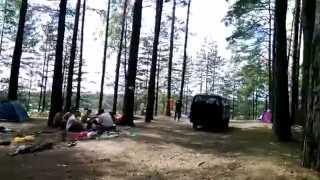 Голубые озера - чернигов - ужас)(Голубые озера., 2014-07-06T18:01:03.000Z)