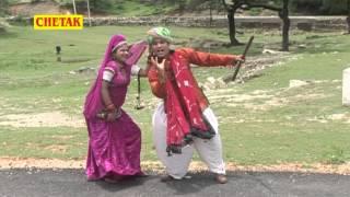 लम्बी लम्बी || Lambi Lambi ||  Sanwariya Thara Prem Ki Dewani || Rani Rangili , Mangal Singh Singh