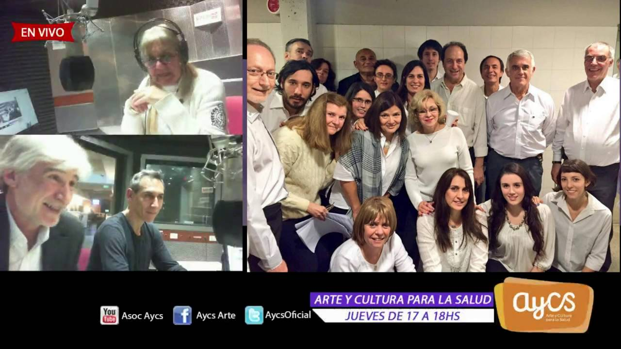 AyCS - Proyecto Suma (2/4) - 04.08.16