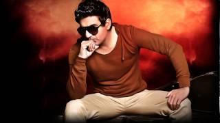 Red Suit-Preet Harpal  The Gambler