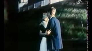 """""""Берегите любовь..."""" - соц.реклама середины 90-х"""