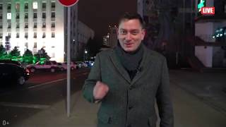 максим-батырев-о-купцах-аведовых-сценарий-insight-travel