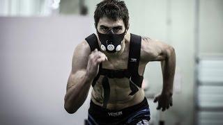 "Download Best MMA Motivation - ""Beast Training"" Mp3"
