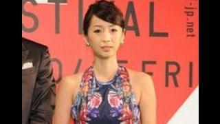 http://hotnewstrendo.maotme-life.com/ 酒井若菜「結婚はしない」佐藤...
