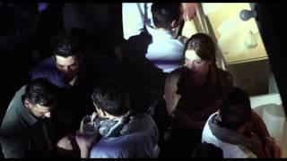 IN UN POSTO BELLISSIMO - Trailer ufficiale