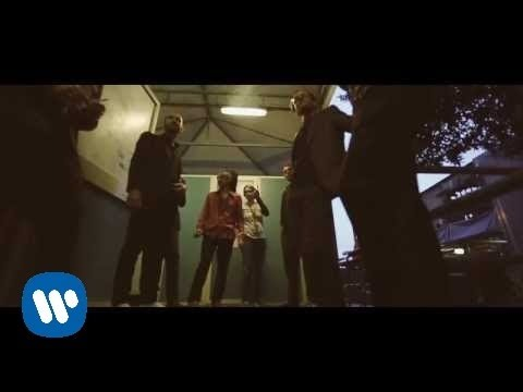 Baustelle - Monumentale (Official Video)
