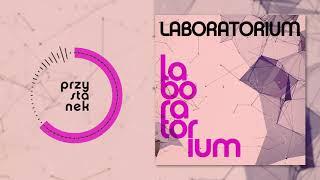 Laboratorium - Przystanek