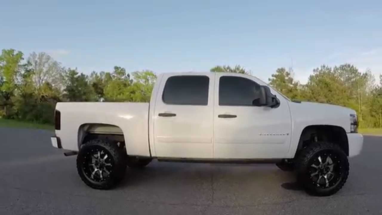 Showthread moreover 4092602 as well Watch in addition Watch additionally 2017 Ford Raptor Rear Bumper R117321370103. on 2008 gmc sierra 1500
