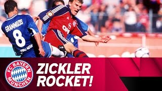 Zickler