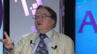 Jean-François Chanlat, Xerfi Canal Penser la gestion en français