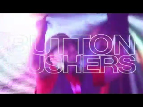Button Pushers DEMO LIVE - DIRTY VERSION (Take You Home x Drunk Song)