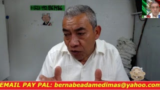 PAPA = AMLO !! AMLO EN LA CASA DEL CHAPO.!!BAJAN BONOS DE PEMEX !!