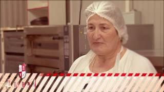 Осетинские пироги-Дюбуа