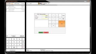 Videohandleiding - Hoe werkt de kassa?