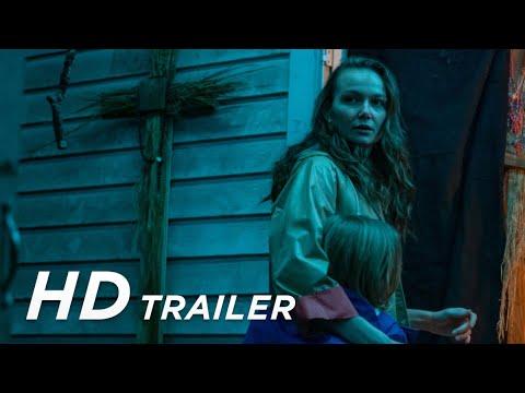 SON Trailer (Deutsch)