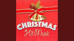 Italian Christmas Music.Top Tracks Italian Christmas Music Academy Youtube