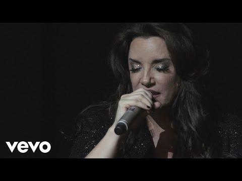 Ana Carolina - Mais Forte Ao Vivo