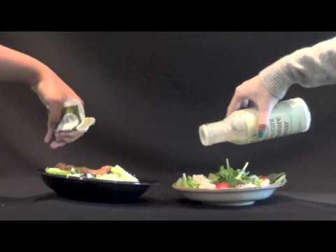 Health vs. Wealth