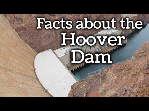 Hoover Dam Youtube For Kids