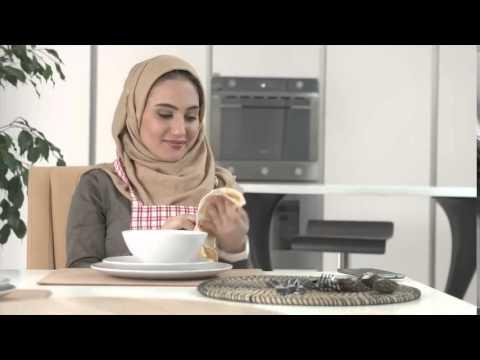 Wulian Smart Home System at Middle East Area----(Jennifer  jingjing.ren@wuliangroup.com)