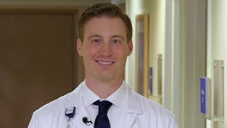 William Acker, MD | Orthopedic Surgery | Beaumont