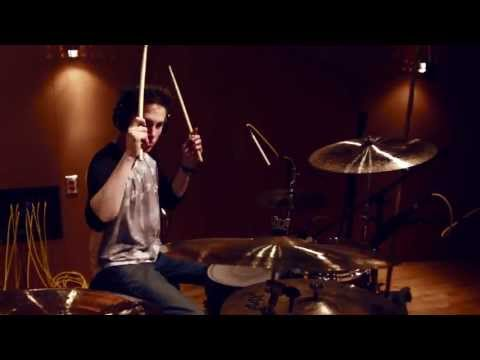 Memphis May Fire: Legacy, Drum : Zac Soliz