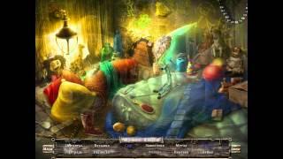 полное Прохождение Игры Mysterious Oasis (Таинственный Оазис) HD