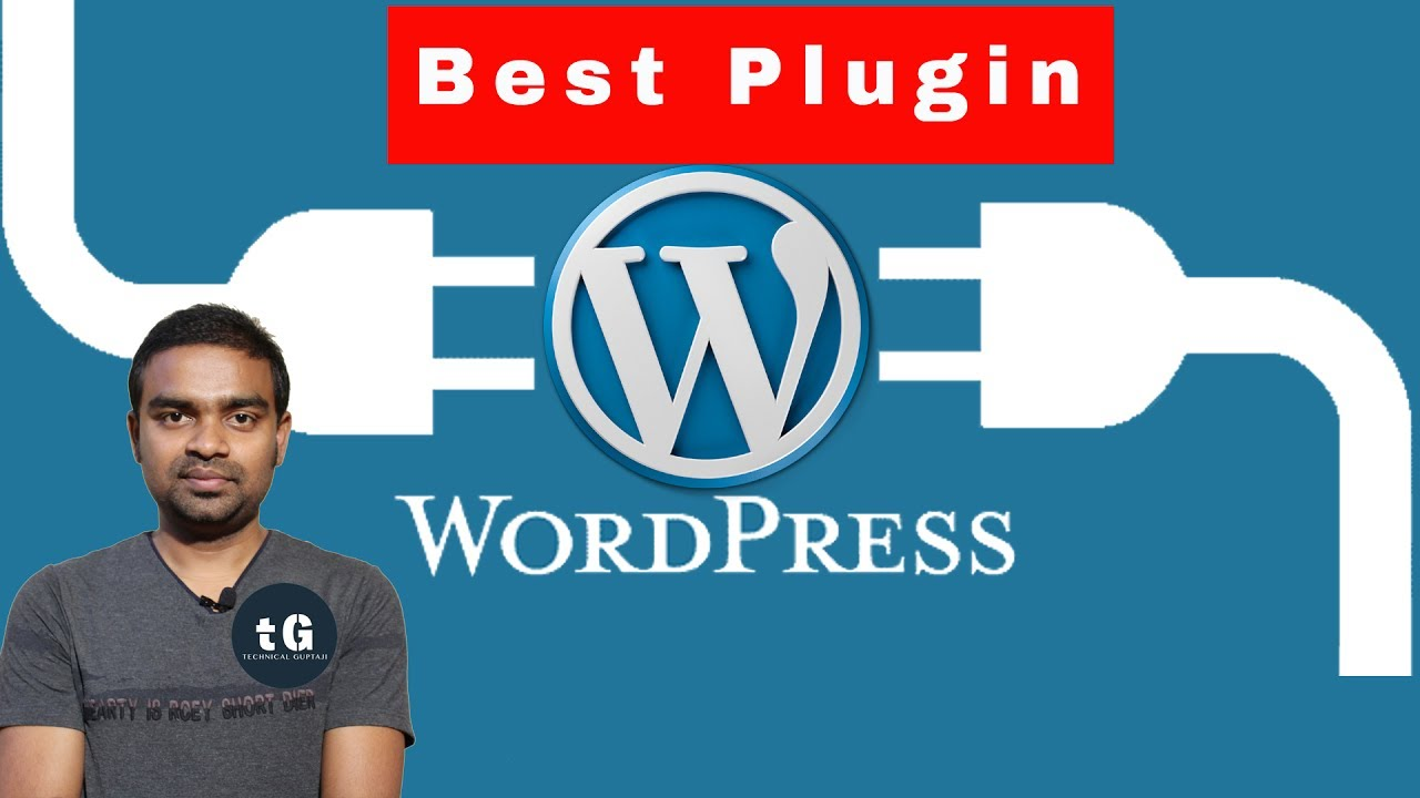 Best Plugin for wordpress | Wordpress | Plugin Wordpress !!!