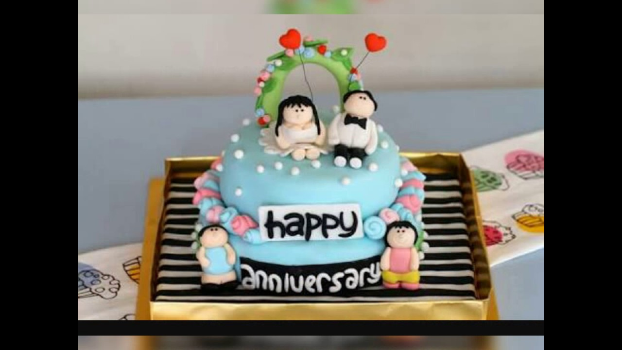Merrige Anniversary Videos Mama N Mami Youtube