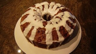 Golden  Pound Cake By Diane Love To Bake
