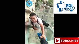 china transparent Bride/funny moment /best whatsapp video 2017/