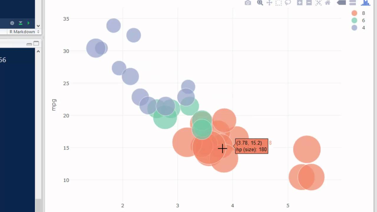 Plotly in R part 3 of 8