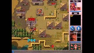 War Wind #33 - Obblinox Mission 3